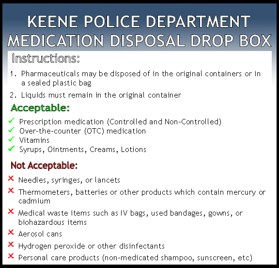 keenepolicemedicationinstructionsandguidlines.png